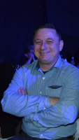 Image of: Boštjan Cipot
